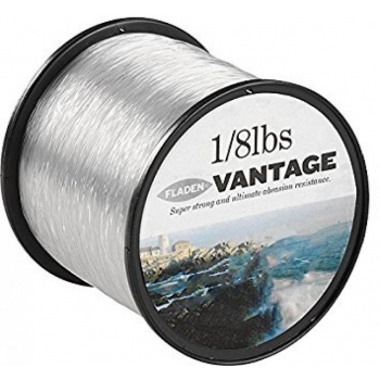 Tamiil Vantage PRO 1/8 0.50mm 12.7kg 255m