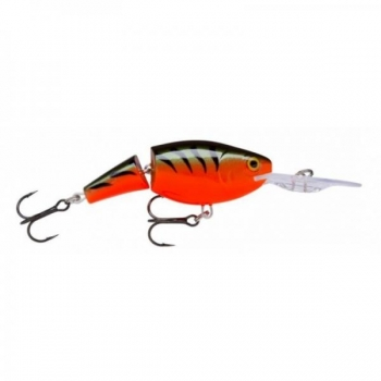 Rapala Jointed Shad Rap 9cm/25g RDT 3.3-5.4m
