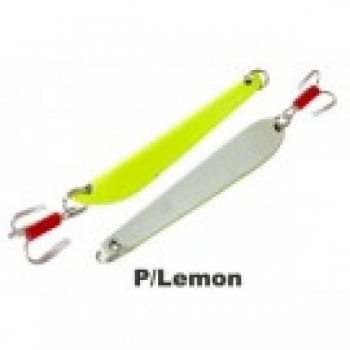 Pilker PTR 450g P/L