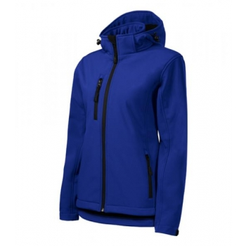 Jope Performance Royal Blue L