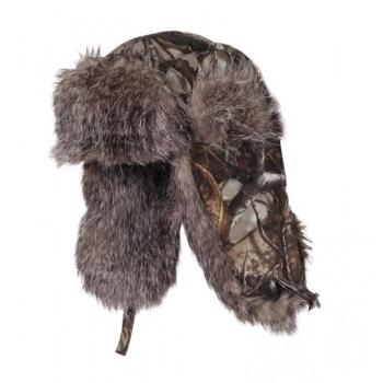 Müts Norfin Hunting S L