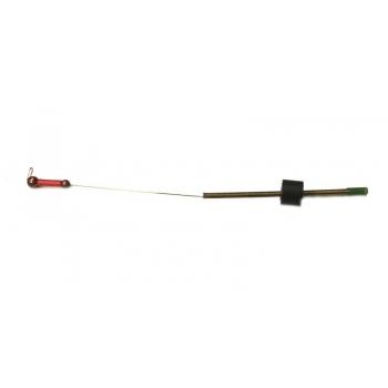 Nooguti Zumpe SŽA 125mm (55)