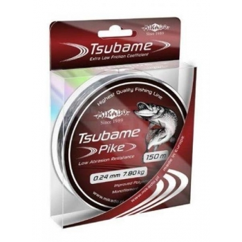 Tamiil Tsubame Pike 0.20mm 6kg 150m
