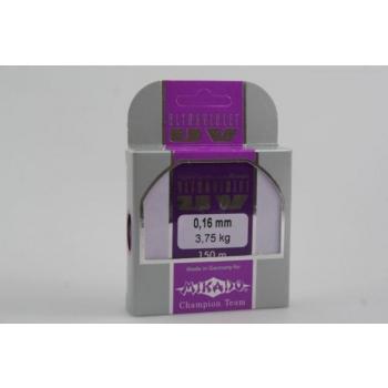 Tamiil Ultraviolet UV 0.16mm 3.75kg 150m
