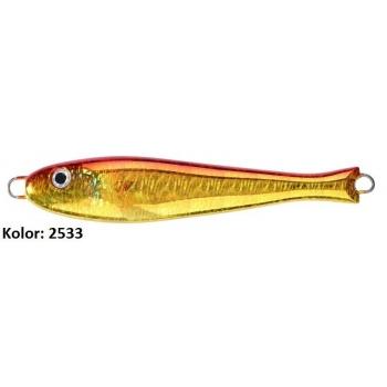 Pilker RL 2533 500g