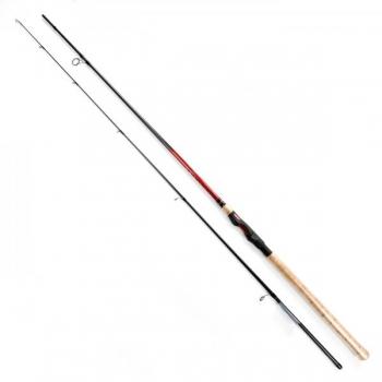 Shimano Catana EX 1.8m L 3-14g