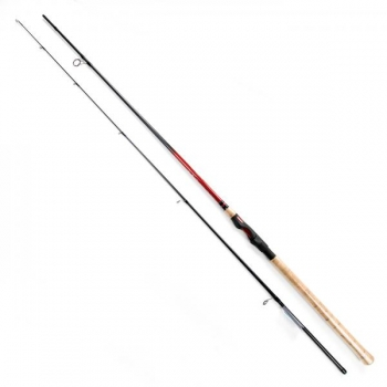 Shimano Catana EX 3.0m H 20-50g