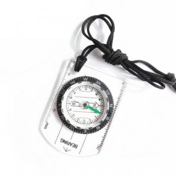 Kompass P45