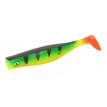 Mikado Fishunter Goliat 22cm 335 2tk