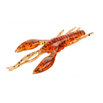 Mikado Cray Fish 6.5cm 350 5tk