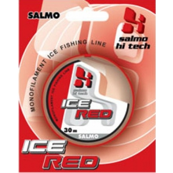 Tamiil HI-TECH ICE RED 0.22mm 4.55kg 30m