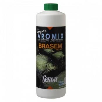 Sensas Aromix Suur Latikas 500ml (siirup)