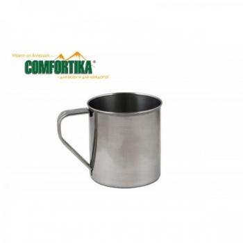 Tass Comfortika MCF 6cm