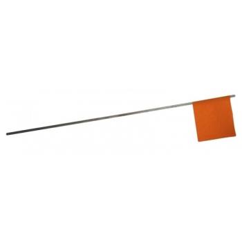 Taliunna lipp 75x75mm / 45cm 1tk