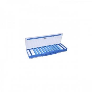Lipsupinal P002 35.5x12.5x3.2cm