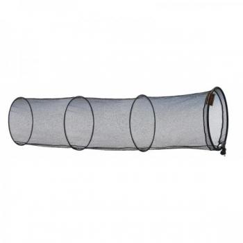 Sump TRAPER Select 40x250cm