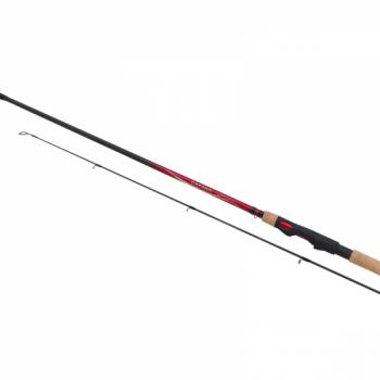 Shimano Catana EX 2.4m UL 1-11g