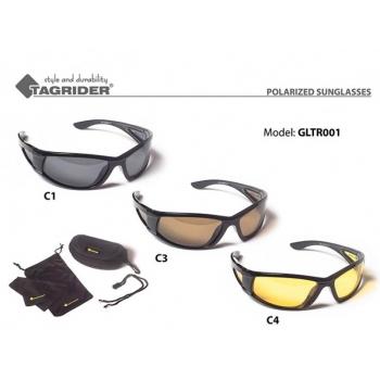 Polariseeritud päikeseprillid Tagrider TR001 C1
