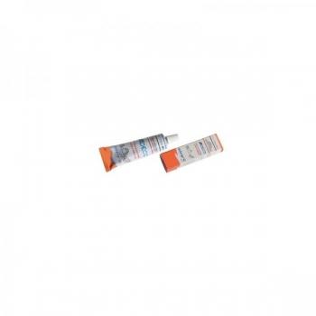 Adeco Adegrip ühekomponentne PVC liim, 65ml