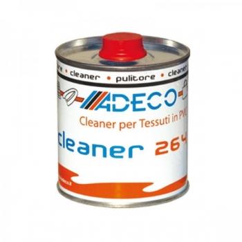 Adeco Cleaner 264 PVC puhastaja, 250ml