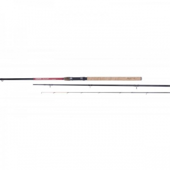 Mikado Milestone Medium Feeder 120g 3.9m