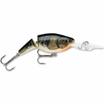 Rapala Jointed Shad Rap 7cm/13g CW 2.1-4.5m