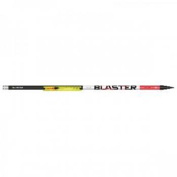 Lihtkäsiõng Blaster Pole 3m 5-20g tamiili ja korgiga 2g