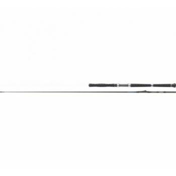 Balzer Adrenaline Heavy 700 inliner