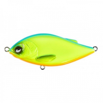 Salmo Arrow Jerk 10cm F 020 34g 0-1m ujuv