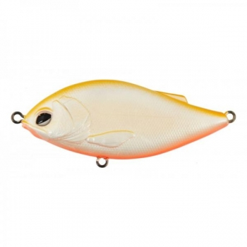 Salmo Arrow Jerk 10cm S 015 47g 1-2m uppuv