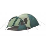 Telk Easy Camp Eclipse 300