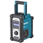 Raadio DMR110