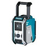 Raadio DMR115