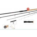 Feederritv Mikado Rival Heavy Feeder 3.6m 50-180g