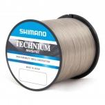 Shimano Technium Invisitec 1100m 0.305mm 9kg hall