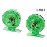 Inertsrull 5601 dia. 33/50mm