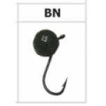 Mormishka SPHERE 1760F (fly) BN (6mm, 1.5g) (145)