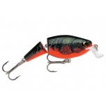 Rapala Jointed Shallow Shad Rap JSSR07 RCW 7cm/11g