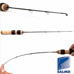 Taliritv Team Salmo PERCH 45cm