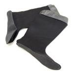 Sokid kummikutele LEMIGO 862 Wellington Greenlander  #45