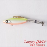 Lucky John Mebaru 37mm/213 5g