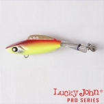 Lucky John Mebaru 37mm/214 5g