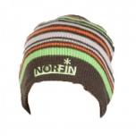 Müts Norfin Frost BR XL