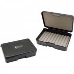 Mormishkade karp MS0002 140x94x35mm