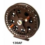 Inertsrull Onega XT-F130 (130mm)