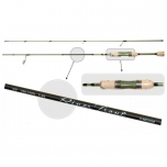 Spinning Surf Master River Trout TX-20 1.83m 0.5-5.6g (85g)