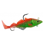Komplekt BALZER MAD SHAD Clown 300g