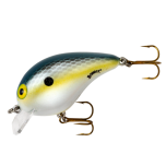 Bomber Square A Foxy Shad 5cm/10g 0-1m