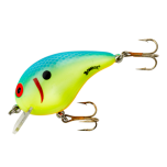 Bomber Square A Oxbow Bream 5cm/10g 0-1m