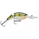 Rapala Jointed Shad Rap 7cm/13g YP 2.1-4.5m